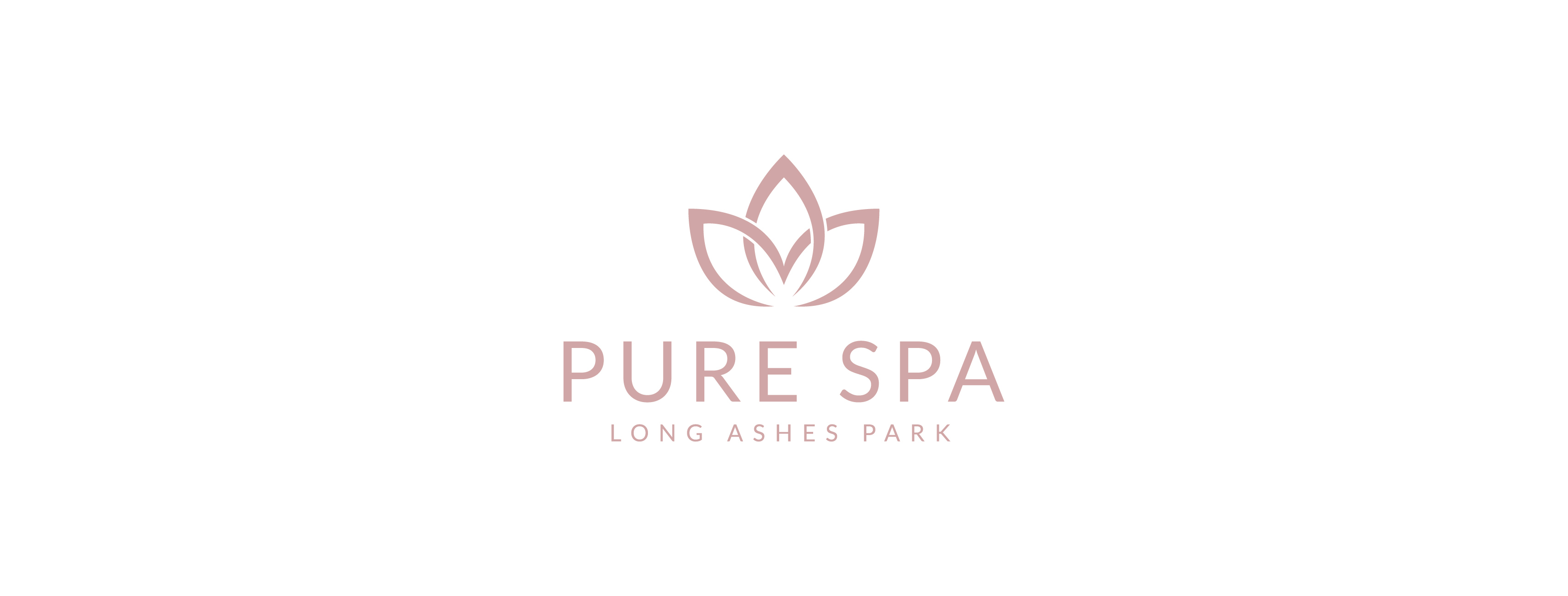 Long Ashes Pure Spa