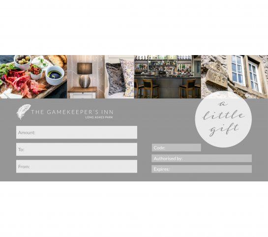Gki Gift Voucher Website Graphic