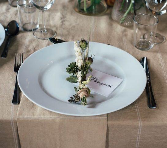 Weddingssuppliers