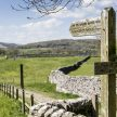 The Yorkshire Dales & The Lakes Series 4 - a must watch!