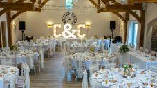 Gki Wedding Feature4