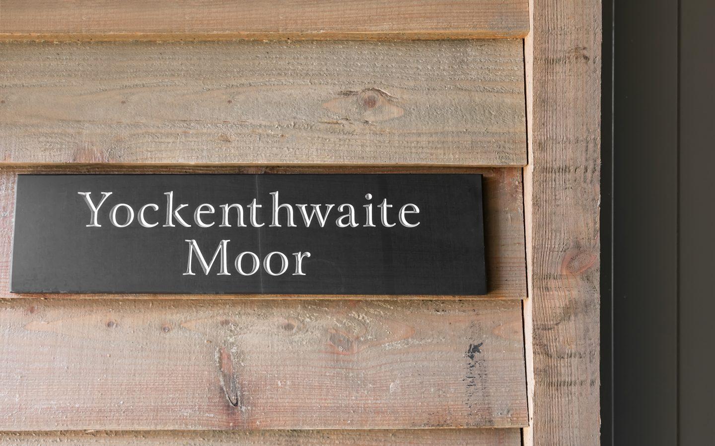 Yockenthwaite Moor 1