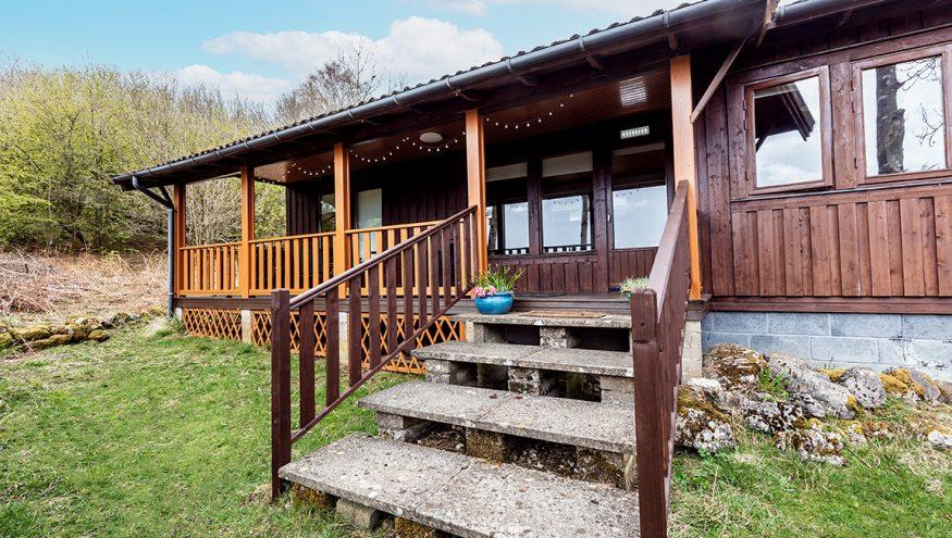 GKI Brazengate Lodge Low Res 1