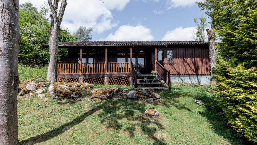 GKI Brazengate Lodge Low Res 13