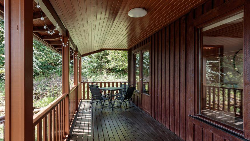 GKI Brazengate Lodge Low Res 14