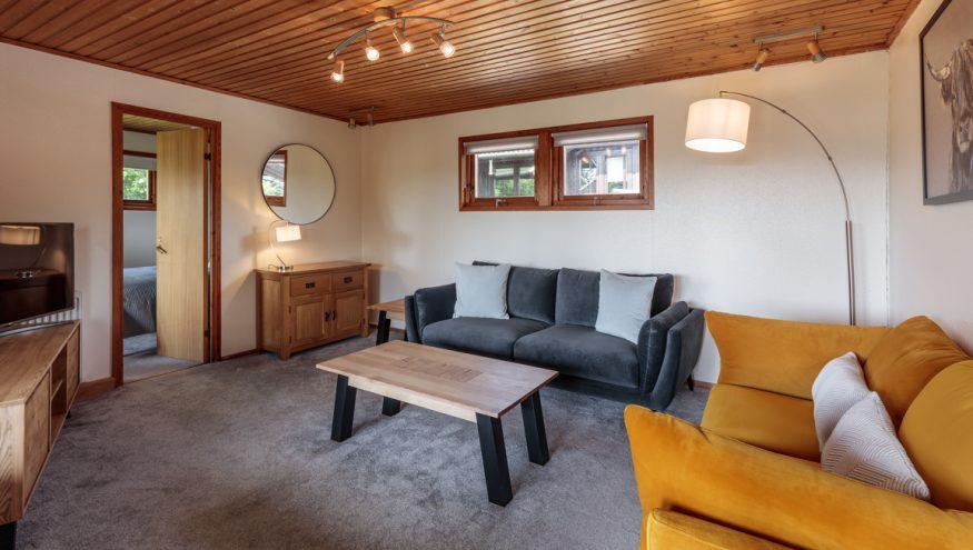 GKI Brazengate Lodge Low Res 2