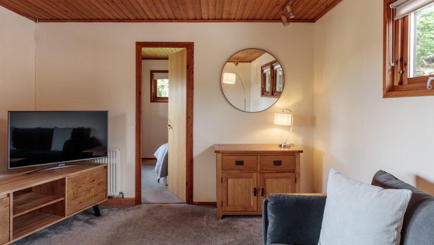 GKI Brazengate Lodge Low Res 5