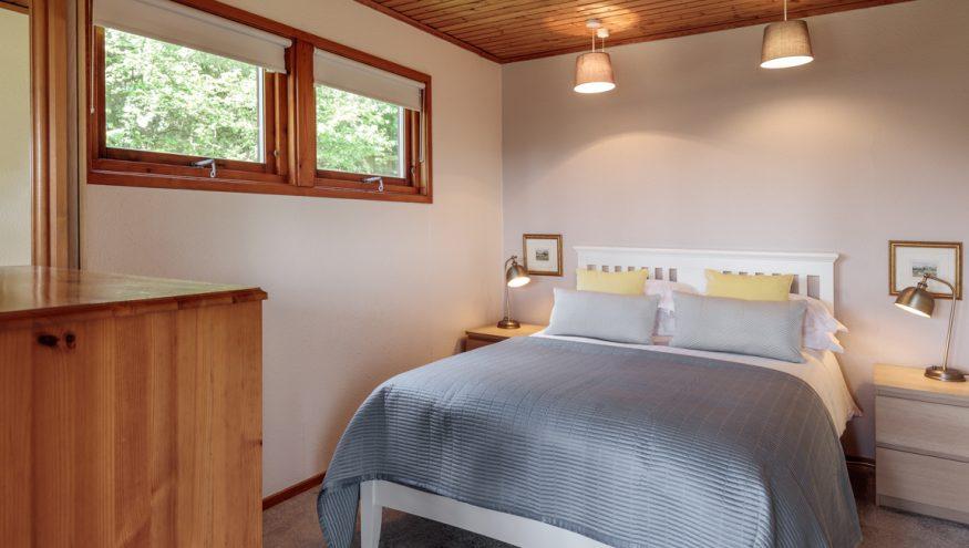 GKI Brazengate Lodge Low Res 6