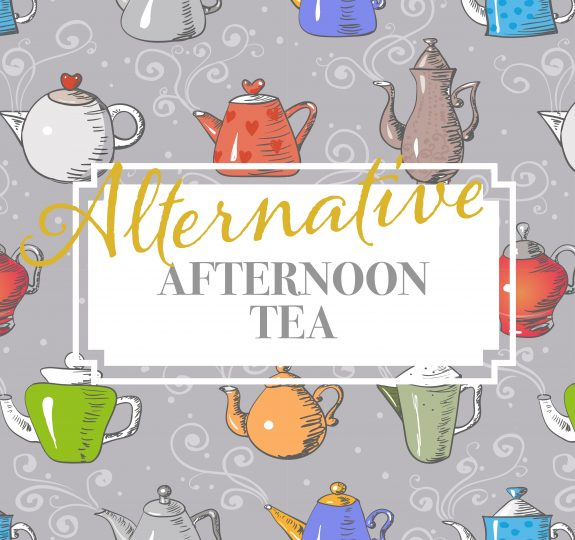 Gki Alternative Afternoon Tea Social Graphic