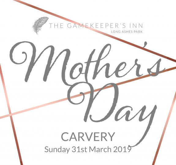 Gki Mothers Day Carvery Social Graphic