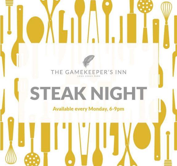 GKI Steak Night Social Graphic sml