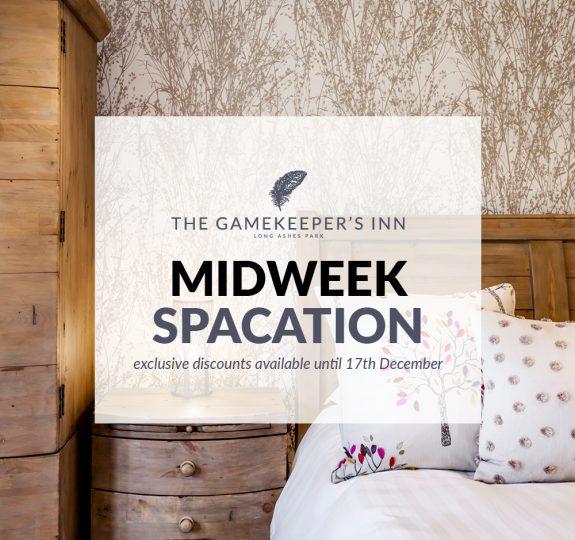 Midweek Spacation Social Graphics3