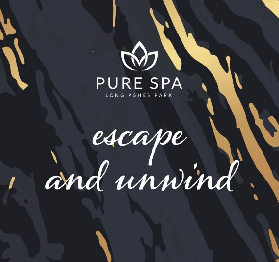 New Escape And Unwind