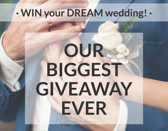 Gki 10K Wedding Giveaway Social Graphics2