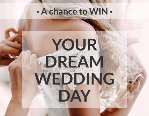 Gki 10K Wedding Giveaway Social Graphics3