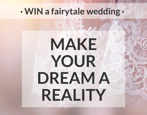 Gki 10K Wedding Giveaway Social Graphics4
