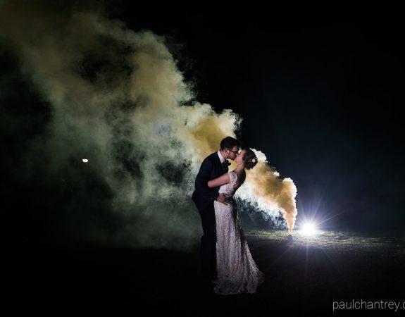 Wedding494 1