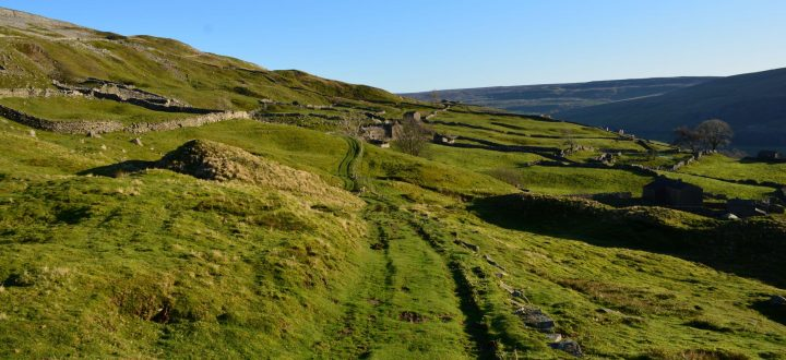 How to Stay Safe when Exploring the Yorkshire Dales this Summer