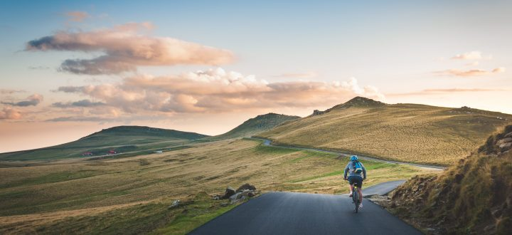 Skipton Gateway Project to Boost Tourism in Yorkshire