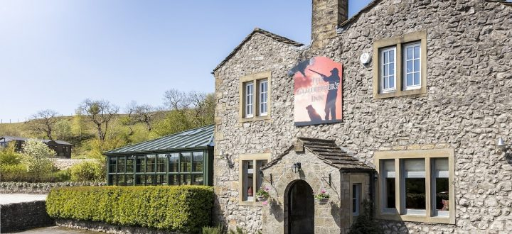 What to do During Your Stay at The Gamekeeper's Inn