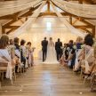 Featured Gamekeeper's Wedding