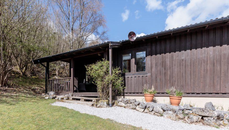 GKI Dalesgate Lodge Low Res 10