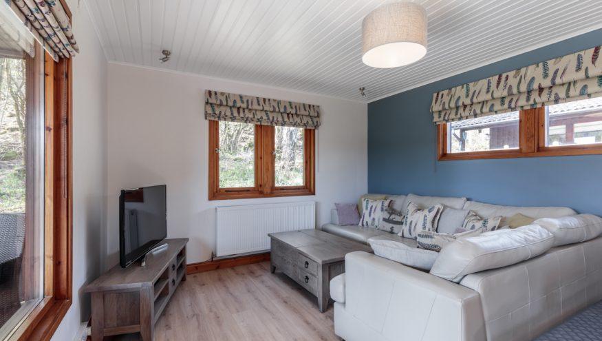 GKI Dalesgate Lodge Low Res 3