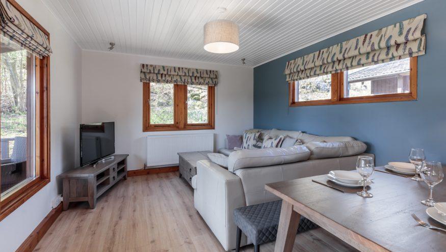 GKI Dalesgate Lodge Low Res 4